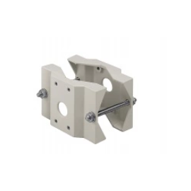 BENINCA-RISE REFPA Regulowany aluminiowy uchwyt