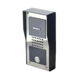 BENINCA DECT 603 K603-BE ZESTAW DOMOFON JEDNORODZ