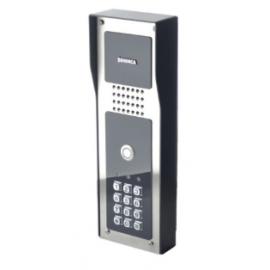 BENINCA GSM KGSM-BEK ZESTAW DOMOFON GSM WIELORZODI