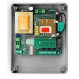 BENINCA - CALL- 4 kanałowy odbiornik GSM!