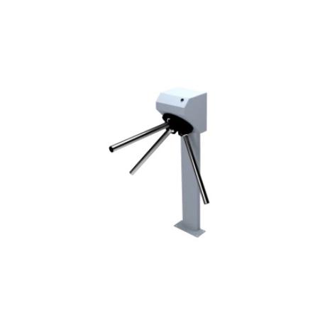TRIPOD RĘCZNY BENINCA RISE GR1-TM-M 9343979