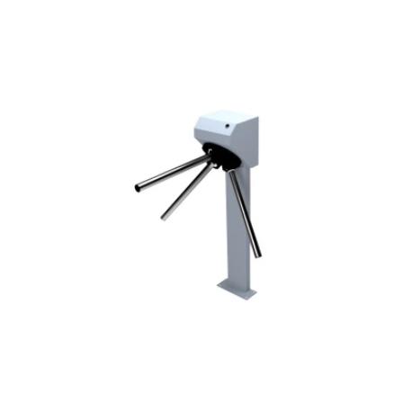 TRIPOD RĘCZNY BENINCA RISE GR1-TM-N 9343980