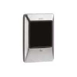 FAAC Czytnik zbliżeniowy RFID XTR B INOX+