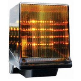 FAAC LAMPA FAAC LED 230V