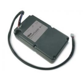 NICE, PS224, akumulator 24V 7.2Ah