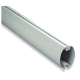 NICE  XBA5 Ramię aluminiowe owalne
