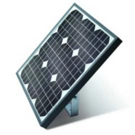 NICE SOLEMYO, PSY24, akumulator z elektroniką