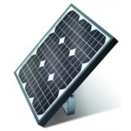 NICE SOLEMYO, SYP30, panel fotoelek. moc max. 30W