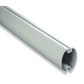 NICE, XBA15, RAMIĘ ALUMINIOWE OWALNE, 69x92x3150mm