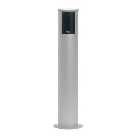 TOWER 500 kolumna do fotokomórek Viky 30, wysokość 500 mm (cena za szt.)