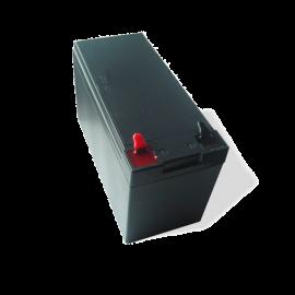 CAME PL0032 Akumulator 12 V 1,2AH
