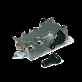 CAME A4365 System wysprzęglający z kluczem