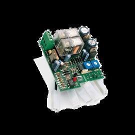 CAME LB38 Karta umożliwiająca zasilanie akumulatorami