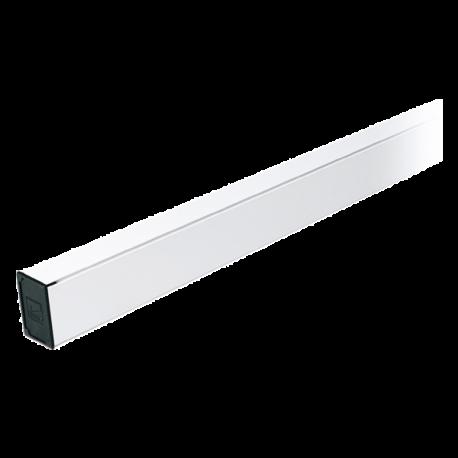 CAME G0401 Ramię aluminiowe płaskie 4m