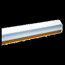 CAME G03750 Ramię aluminiowe eliptyczne 4m