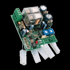 CAME LB39 Karta umożliwiająca zasilanie akumulatorami