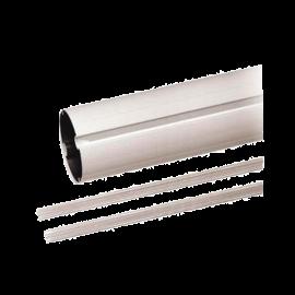 CAME G06850 Ramię aluminiowe tubowe 6,85m