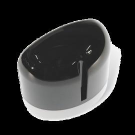 CAME G02802 Wspornik do mocowania fotokomórek