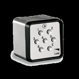 CAME S7000 Klawiatura kodowa zewnętrzna