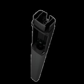 CAME DIR-PN Aluminiowe przedłużenie kolumny serii DIR