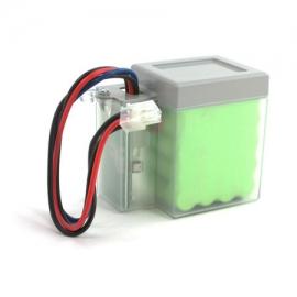 FAAC XBAT 24 Akumulator awaryjny zestaw
