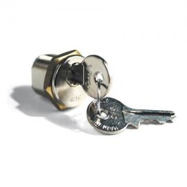CAME R001 cylinder z kluczem personalnym