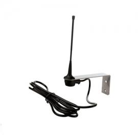 KEY ANTS-433 Antena z podstawką i przewodem