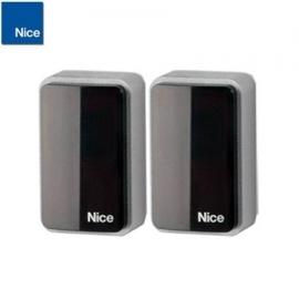 NICE EPMB fotokomórki para BLUEBUS zasięg 15-30m