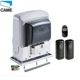 CAME BK1200 zestaw automatyki do bramy przesuwnej do 1200kg