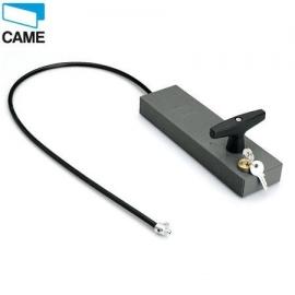 CAME CMS system zwalniający z linką 7m