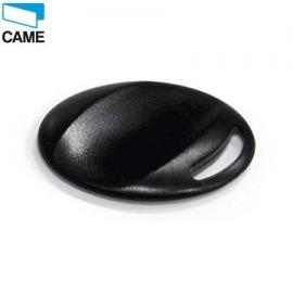 CAME PL0061 Chip zbliżeniowy
