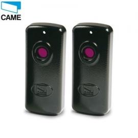 CAME DIR-Z metalowa obudowa fotokomórek DIR kpl.