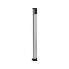 FAAC Kolumna aluminiowa – wysoka (T10 – T11 - T10 E – T11 E)