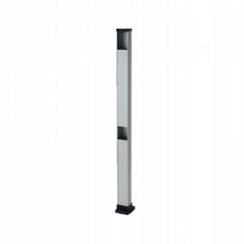FAAC Kolumna aluminiowa – podwójna (T10 - T11 - T10 E - T11 E)