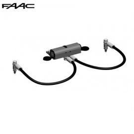 FAAC Hydrauliczny układ odblokowujący S800H