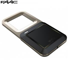 FAAC Transponder (brelok)