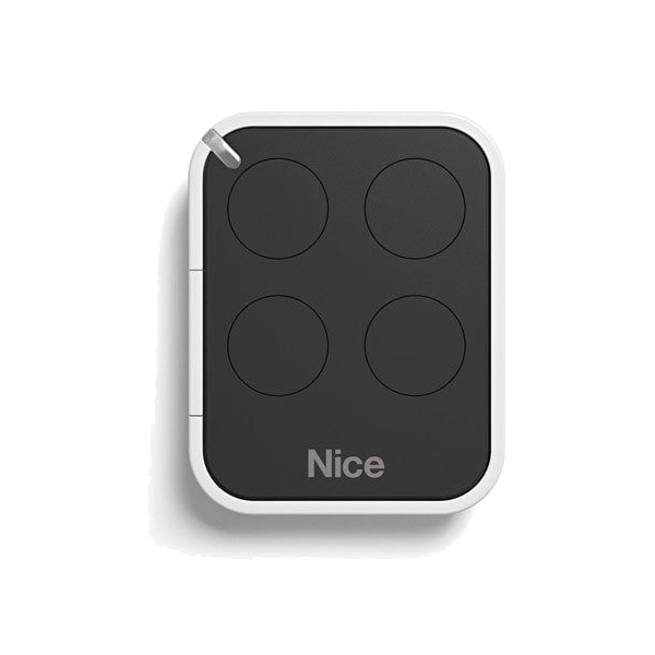 NICE ON4E Pilot 4-kanałowy